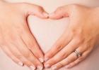 Ľahší pôrod? Skúste čaj z malinových listov