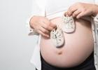 Prirodzený pôrod po sekcii?