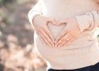 Čo urobiť pred pôrodom