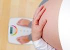 Obezita a tehotenstvo - týka sa aj vás?