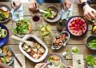 Čo dnes variť? Inšpirujte sa víkendovým MENU