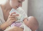materske mlieko