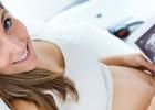 ultrazvukove vysetrenie v tehotenstve