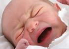 Gastroezofageálny reflux (GER) u detí