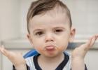 Prečo si nepamätáme ranné detstvo?