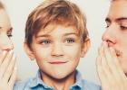 Výchova sebavýchovou: BUĎTE DIEŤAŤU PRÍKLADOM