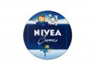 SÚŤAŽ! Vyhrajte krásne limitované edície NIVEA krému spolu s plyšovým králikom!