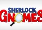 Súťažte so SHERLOCKom GNOMESom!