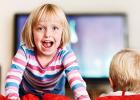 Je vaše dieťa hyperaktívne? Možno iba zle spalo...