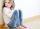 ROZHOVOR: Vychovávame malých arogantných narcisov?