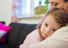Rozmaznávanie deťom ubližuje. AKO nastaviť hranice?