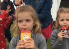 Pozor, SÚŤAŽ! Vyhraj s mliečkami Brejky školskú výbavu a staň sa hviezdou školy!