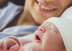 Nedodržaný plán: Ako k nám bábätko napokon prišlo