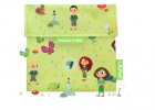 SÚŤAŽÍME o kvalitné detské produkty s BAGABAGA.SK