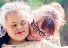 Píše mama dieťaťa s Downovým syndrómom: VIDÍM ŤA...
