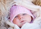 POZOR na zimu: Ochráňte deti pred mrazom