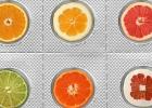 Umelé vitamíny deťom?