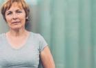 Príbeh ženy: Deti mi nedovolia žiť!