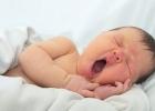 Narodilo sa nám bábätko: 10 otázok, ktoré čakajú čerstvých rodičov
