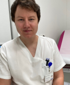 Poradňa gynekológa