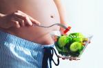 Zdravé tehotenstvo a kyselina listová
