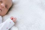 Nočná mora mamičiek: SIDS