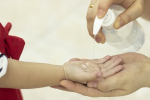 Dezinfekcia na ruky - je naozaj účinná?