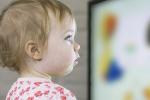 Ako obrazovky ovplyvňujú detský mozog?