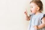 Dôležité zistenia o detskom mozgu - toto by ste mali vedieť