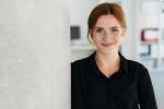 Psychologička Klaudia Tabačková: Nesnažte sa o dokonalosť. Stačí byť dosť dobrý rodič