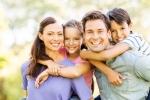 8 vecí, ktoré svojim deťom NIKDY nehovorte!