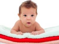 Čo ste o bábätkách možno nevedeli
