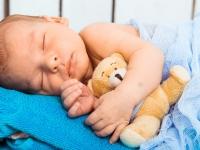 Ako spoznám dobrého pediatra? Prezradíme vám 7 jednoduchých krokov, vďaka ktorým nešliapnete vedľa!