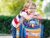 Pani učiteľka spomína: Ukradnutá školská taška