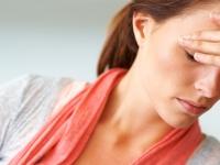 Úvaha vyčerpanej mamy: Skriňa je ako život