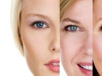 Menopauza: Ako ju  rozpoznáte?