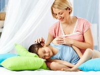 Máme doma alergika. Ako zariadiť detskú izbu?