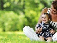 Zo života: Zostala som s dcérkou sama