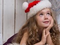 DOKEDY nosí deťom darčeky JEŽIŠKO?