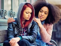 Adolescent: S alkoholom opatrne!