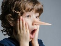 Príbeh mamy: Majte pod kontrolou priateľstvá vašich detí!