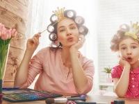 6 vecí, ktoré riešite zbytočne: Vaše dieťa to nezaujíma!