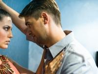 Nevera: 9 rád, ako jej predchádzať