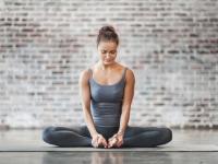 Cesta k zdravému sebavedomiu: Praktické RADY ako ho dosiahnete