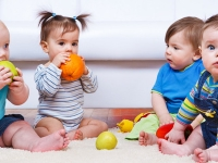 Odborník radí: Ako zamraziť potraviny, aby si zachovali výživové hodnoty?