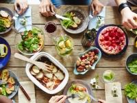 Kuracie mäso: 5 skvelých receptov