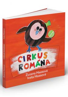 cirkus romana