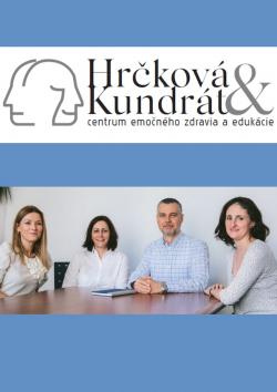 Hrčková & Kundrát