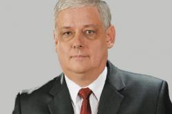 MUDr. Peter Brenišin
