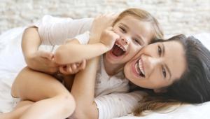 závislosť, mama, deti, starí rodičia, dovolenka